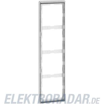 Peha Rahmen 4-fach rws/chr D 95.574.02.60
