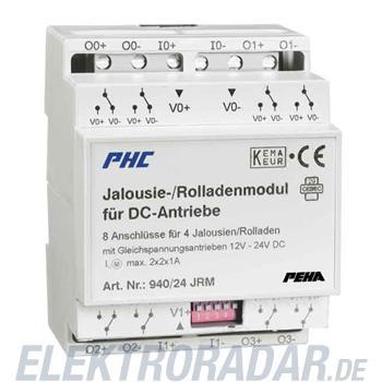 Peha Rollladen/Jalousiemodul D 940/24 JRM