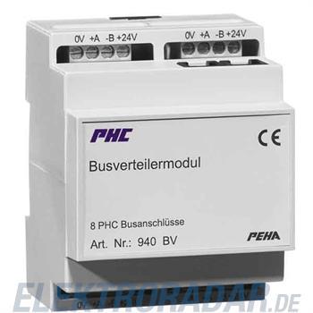 Peha BUS-Verteilermodul D 940 BV