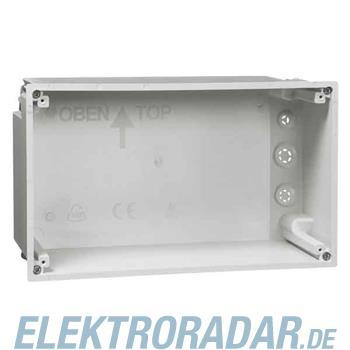 Peha UP-Einbaugehäuse D 940 DO