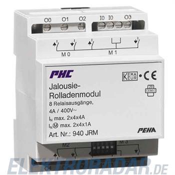 Peha Rollladen/Jalousiemodul D 940 JRM