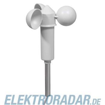 Peha Windsensor gr D 940 WS