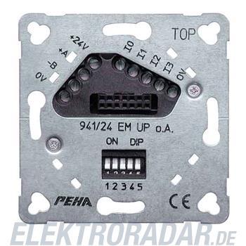 Peha UP-Modul D 941/24 EM UP O.A.