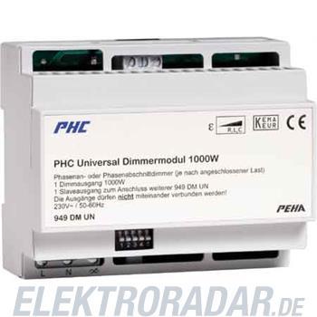 Peha PHC Universaldimmmer D 949 DM UN