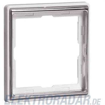 Peha Rahmen 1-fach rws/chr D 95.571.02.60