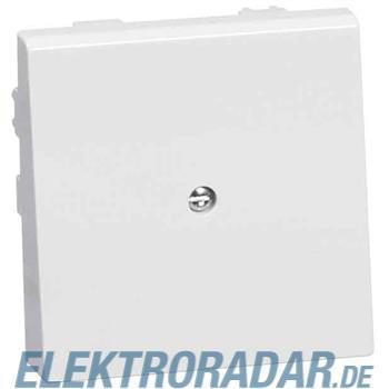 Peha Zentralplatte rws D 95.610.02 AT