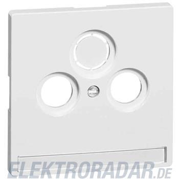 Peha Zentralplatte D 95.610.03 TV NA