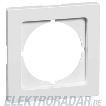 Peha Zentralplatte rws D 95.670.02 ZR