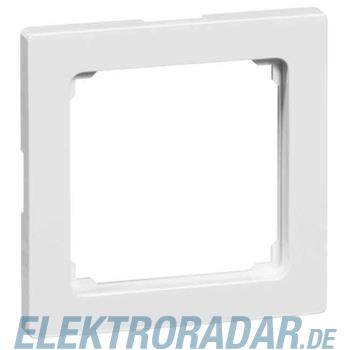 Peha Zentralplatte ws D 95.670.03 ZV