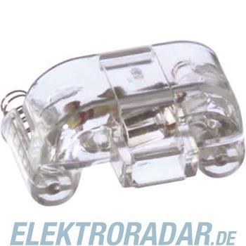 Peha Glühlampen-Element D GLÜ 505/12