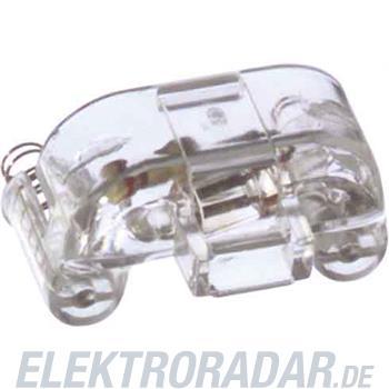 Peha Glühlampen-Element D GLÜ 505/24