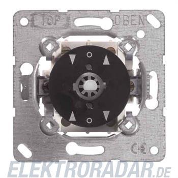 Peha Rollladen-Drehtaster H 604/2 T O.A.
