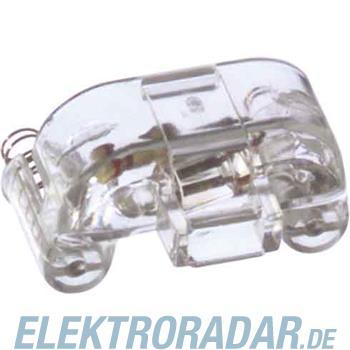 Peha LED-Element D LED 505/12