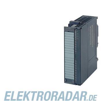 Siemens Wägezelleelektronik 7MH4950-1AA01