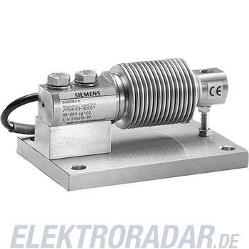 Siemens Grundplatte 7MH4133-3KG11