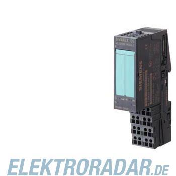 Siemens Wägezelleelektronik 7MH4910-0AA01