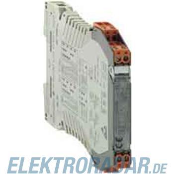 Weidmüller Signalwandler WTZ4PT100/4C0/420mA