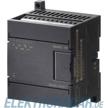 Siemens Wägeelektronik 7MH4930-0AA01