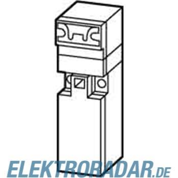Eaton Positionsschalter LS-S11-ZB