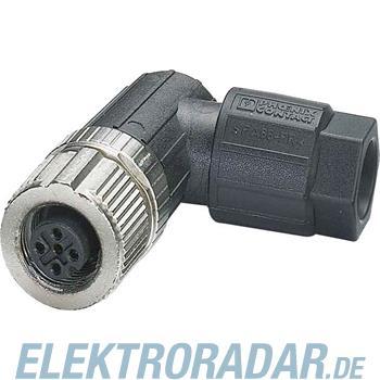 Phoenix Contact Sensor-/Aktor-Stecker SACC-FR-4SC M SCO