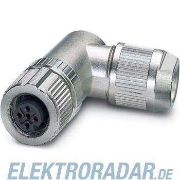 Phoenix Contact Sensor-/Aktor-Stecker SACC-FR-4SC SH SCO