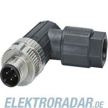 Phoenix Contact Sensor-/Aktor-Stecker SACC-MR-4SC M SCO