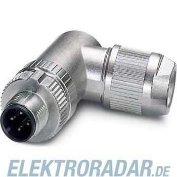 Phoenix Contact Sensor-/Aktor-Stecker SACC-MR-4SC SH SCO