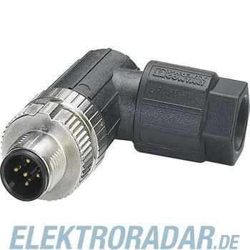 Phoenix Contact Sensor-/Aktor-Stecker SACC-MR-5SC M SCO