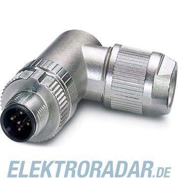 Phoenix Contact Sensor-/Aktor-Stecker SACC-MR-5SC SH SCO