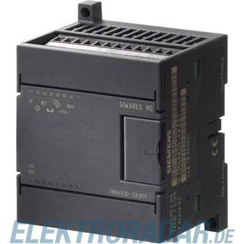 Siemens Wägeelektronik 7MH4900-2AA01