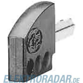 Eaton Einzelschlüssel ES16-GN