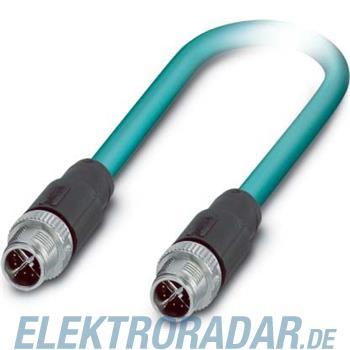 Phoenix Contact Ethernet-Kabel VS-M12MSS- #1440504