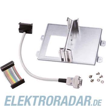 Siemens Signalleitung 6FX8002-2EQ14-1AH0