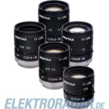 Siemens Mini-Objektiv 16mm 6GF9001-1BF01