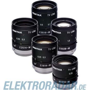 Siemens Mini-Objektiv 12mm 6GF9001-1BL01