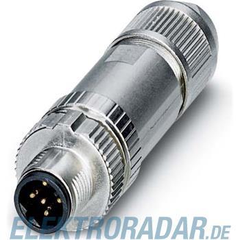 Phoenix Contact Bussystem-Steckverbinder SACC-MSB-2SC SHPBSCO