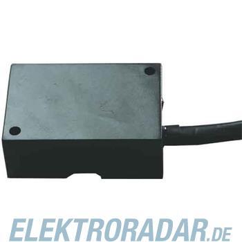 BTR Netcom Leckage-Sensor LKS braun 11032901