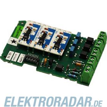 Siemens Alarmmodul 6DR4004-6A