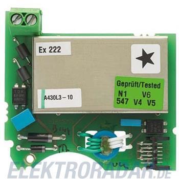 Siemens IY-Modul 6DR4004-6J