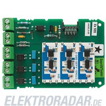 Siemens Alarmmodul 6DR4004-8A