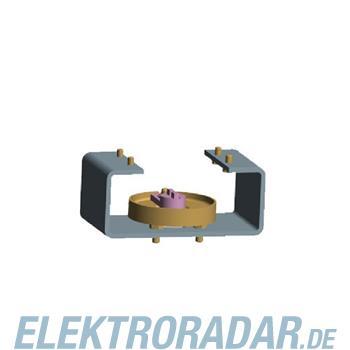 Siemens Anbausatz 6DR4004-8D
