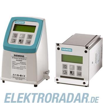 Siemens Signalumformer 7ME6910-1AA30-1AA0