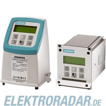 Siemens Signalumformer 7ME6920-1AA10-1AA0