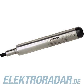 Siemens Druckmessumformer 7MF1570-1BA01