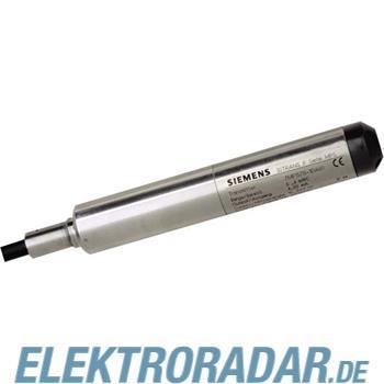 Siemens Druckmessumformer 7MF1570-1DA02