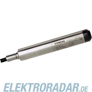 Siemens Druckmessumformer 7MF1570-1EA02