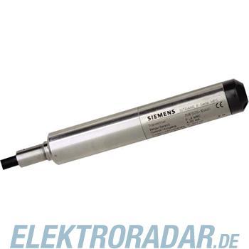 Siemens Druckmessumformer 7MF1570-1FA02