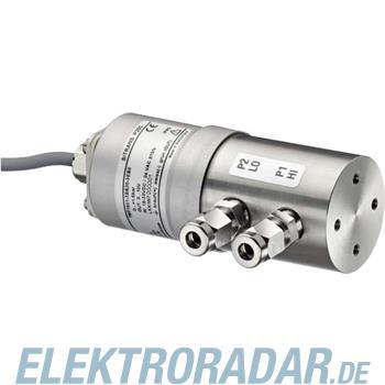 Siemens Messumformer 7MF1641-3AA00-1AA0