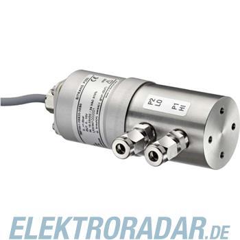 Siemens Messumformer 7MF1641-3AC00-1AA0