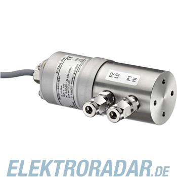 Siemens Messumformer 7MF1641-3AG00-1AA0